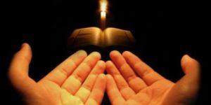 Özgürlüğün Yolu Sadece Allah'a Kul Olmaktan Geçiyor