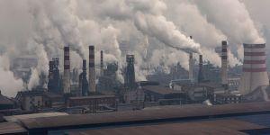 """""""Her Yıl 12,6 Milyon İnsan Çevre Kirliliğinden Ölüyor"""""""