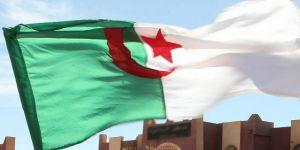 Cezayir Fransa'dan Direnişçilerin Kafataslarını ve Ulusal Arşivini İstedi