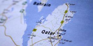 Katar'dan İddia ve Suçlamalara Dair Açıklama