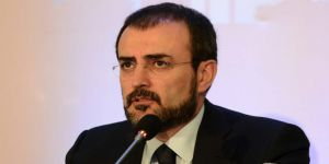 AK Partili Ünal'dan Kılıçdaroğlu'na Rabia Cevabı