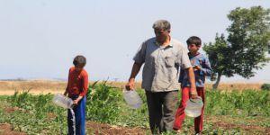 Esed Rejimi Kuşattığı Hola'yı Susuz Bıraktı