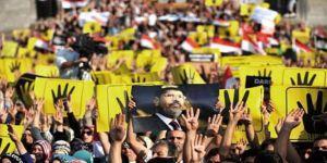 İhvan Suudi Arabistan'ın 'Terörist' Suçlamasını Reddetti