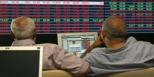 S&P, Katar'ın Kredi Notunu Düşürdü