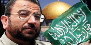 Malezya'dan İsrail'e Hamas Cevabı