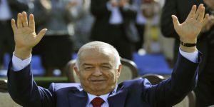Özbekistan'da Dalkavukluk Yasaklandı!