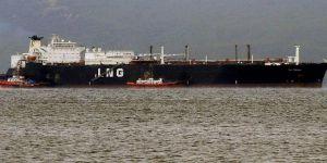 Pakistan Katar'dan LNG İthalatını Sürdürecek