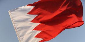 Bahreyn'de de Katar'ı Desteklemek Suç Sayılacak!