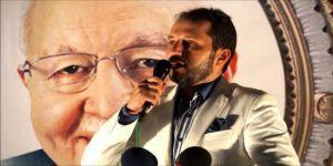 Fatih Erbakan'dan Yeni Parti Sinyali