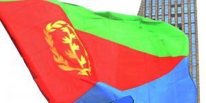 Eritre, Katar ile İlişkileri Kesmeyi Reddetti