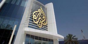 Katar'a Uygulanan Ablukadan El-Cezire de Nasibini Aldı
