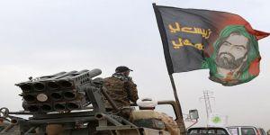 'Mezhep Savaşı'na Yaklaşım Sorunu: Kim Kime, Neyi Şikâyet Ediyor?