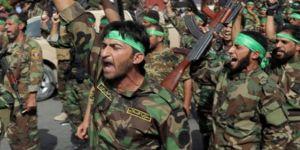 Haşdi Şabi Çetelerinin Kaçırdığı Sivillerden Haber Alınamıyor