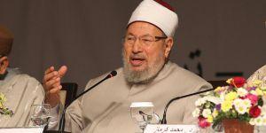 """""""Kudüs Tüm İslam Ümmetini İlgilendiren Bir Davadır"""""""