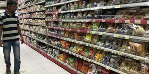 Fas Katar'a Gıda Maddesi Gönderilmesi İçin Talimat Verdi