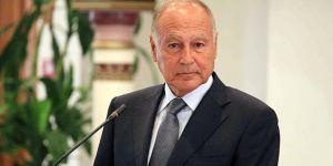 'Kuveyt Emiri'nin Yaptıkları Tüm Arapları Temsil Etmektedir'