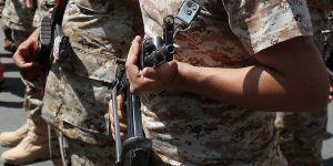 Katar, Cibuti'deki Askerlerini Geri Çekiyor