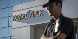 Koza İpek Holding Davasında İstenen Cezalar Belli Oldu