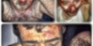 Van'daki İşkence Görüntüleri Meclis'e Taşındı