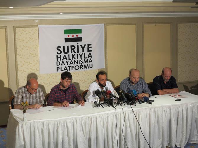 04_09_2012_akgunotel_abdulkadir-salih-liva-el-tevhid03.jpg