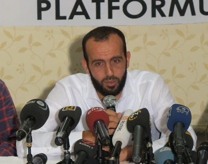 04_09_2012_akgunotel_abdulkadir-salih-liva-el-tevhid05.jpg