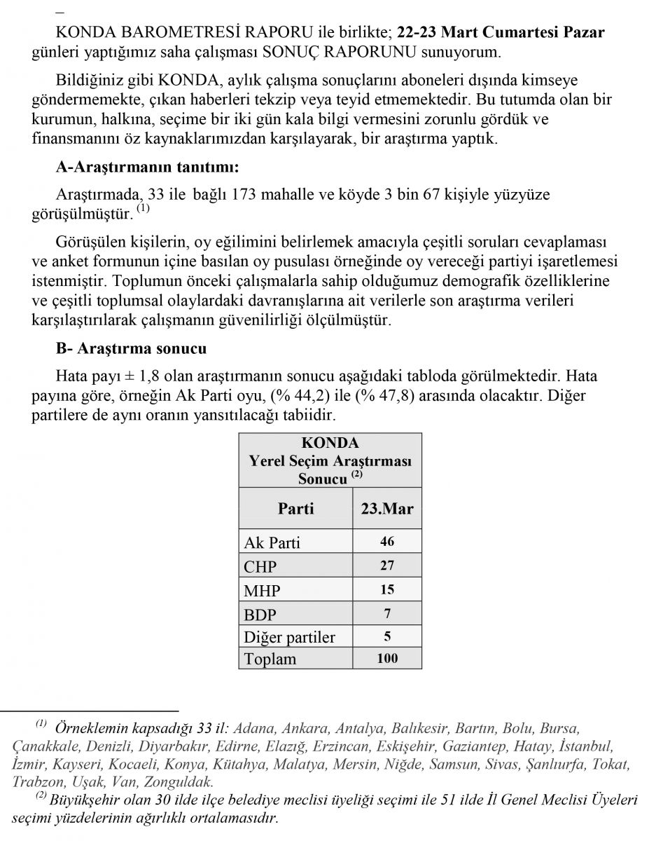 1(106).jpg