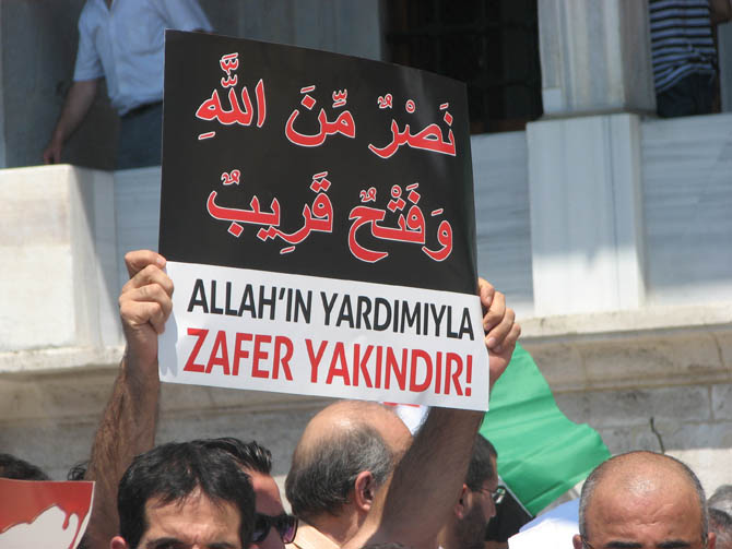 10_08_2012_fatih_camii_osman_karahan_cenaze_namazi.20120810162224.jpg