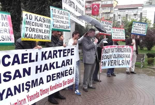10kasim-2012_kocaeli-kartepe01.jpg