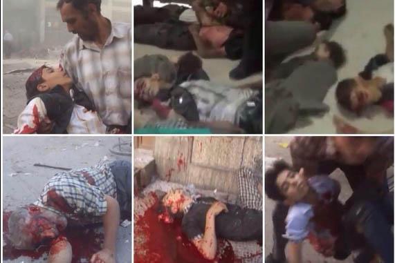 11-09-2014_duma-katliam-suriye-massacre-douma-syria01.jpg