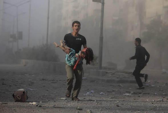 11-09-2014_duma-katliam-suriye-massacre-douma-syria02.jpg