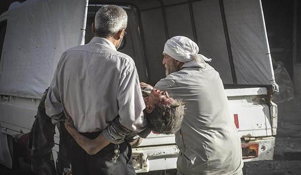 11-09-2014_duma-katliam-suriye-massacre-douma-syria03.jpg