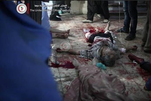 11-09-2014_duma-katliam-suriye-massacre-douma-syria04.jpg