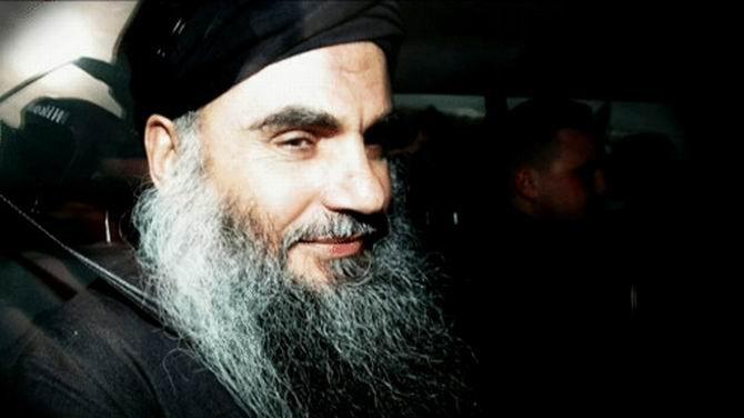 130309181920_abu_qatada_arrest_512x288_bbc_nocredit.jpg