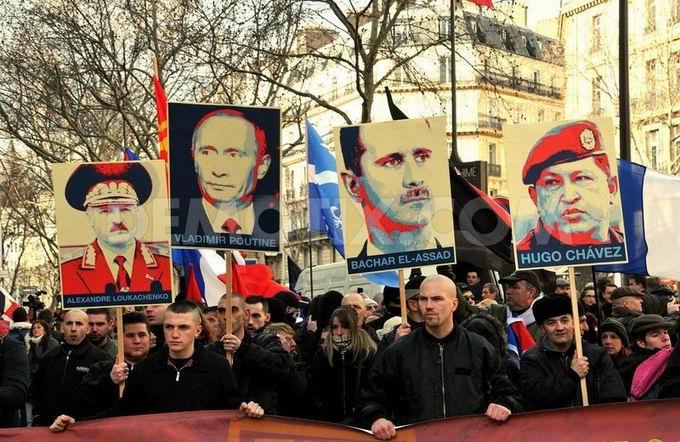 1359839008-nationalist-demonstration-against-globalism-and-imperialism--paris_1766972.jpg