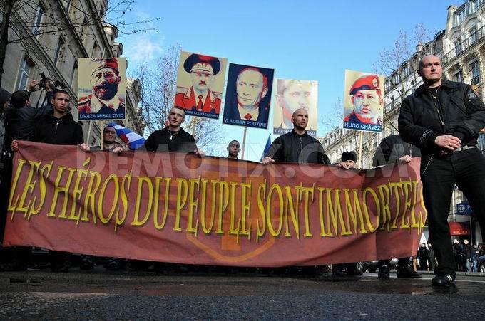 1359839025-nationalist-demonstration-against-globalism-and-imperialism--paris_1767029.jpg
