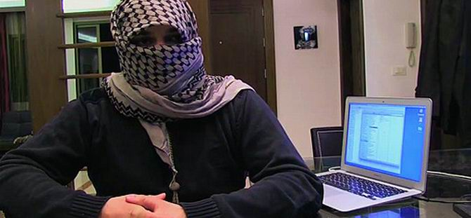 140530164515_saudi_arabia_512x288_bbc_nocredit.jpg