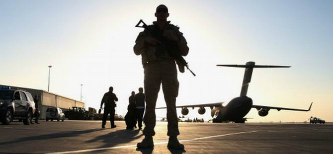 140610074716_nato_afghanistan_512x288_bbc_nocredit.jpg