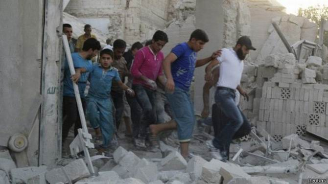 140811201421_sp_residents_of_aleppo_syria_624x351_reuters.jpg