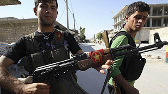 140918030048_syrian_kurdish_304x171_reuters_nocredit.jpg