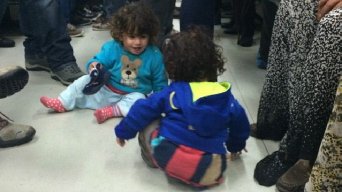 150223114547_syrian_refugees_istanbul_624x351_bbc_nocredit.jpg