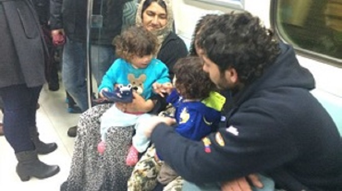150223114704_syrian_refugees_3_istanbul_624x351_bbc_nocredit.jpg