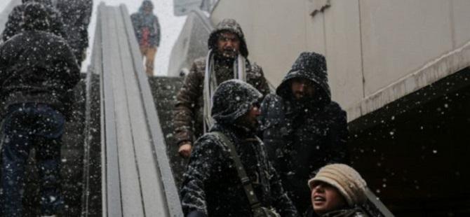 150223122113_istanbul_snowstorm_file_640x360_aparsiv.jpg