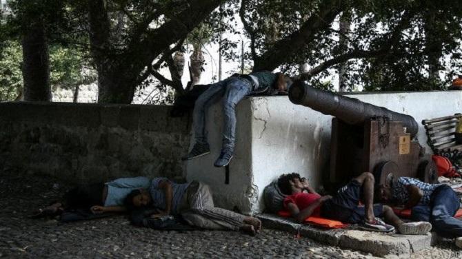 150811093010_kos_migrants_624x351_ap.jpg