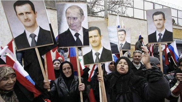 150916092926_syira_assad_supporters_624x351_ap_nocredit.jpg