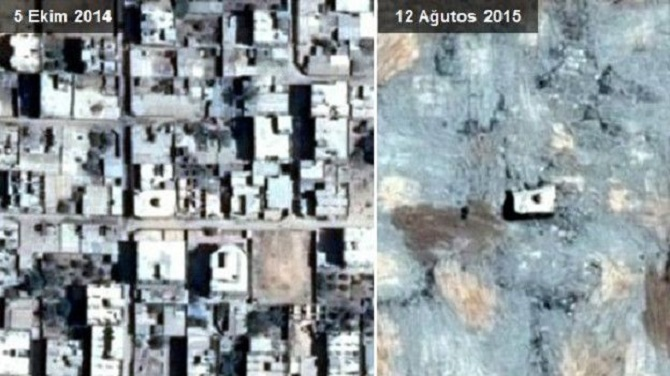 150922080625_sinai_buildings_before_after_tr_624x351_hrw_nocredit.jpg