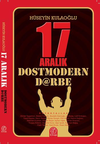 17_aralik_dostmodern_darbe_huseyin_kulaoglu_kapak.jpg