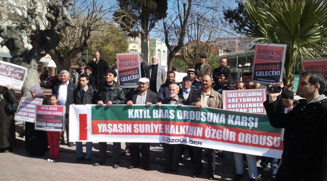 18032012_akhisar_suriye_eylemi-(3).jpg