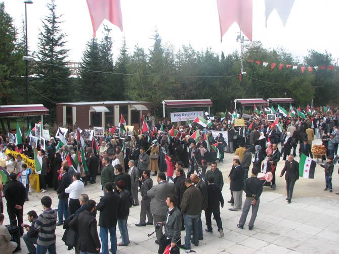 18112012_fatih_camii_sarachane_yuruyus_gazze_suriye_eylemi-(16).20121119002907.jpg
