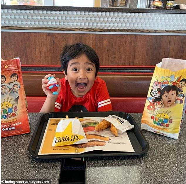 18362046-7452803-fast-food-chain-carl-s-jr-sells-ryan-s-star-pal-kid-s-meal-toys-a-14-1568295976366.jpg