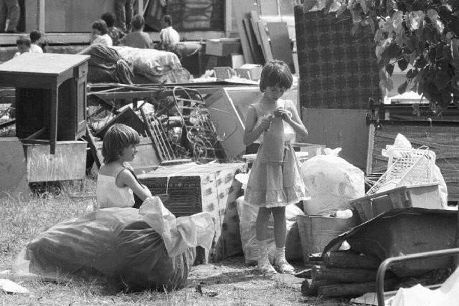 1989-turkiyeye-goc-bulgarlar.jpg